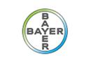 Movember tek Bayer