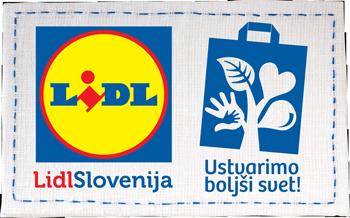 Lidl-Slovenija