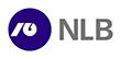 Logo_NLB_sponzorski_RGB